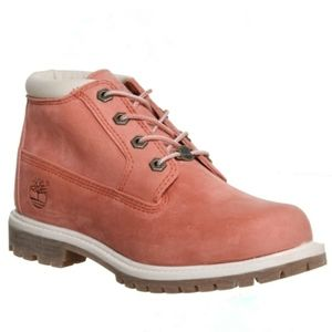 Timberland Earthkeeper Nellie Boot
